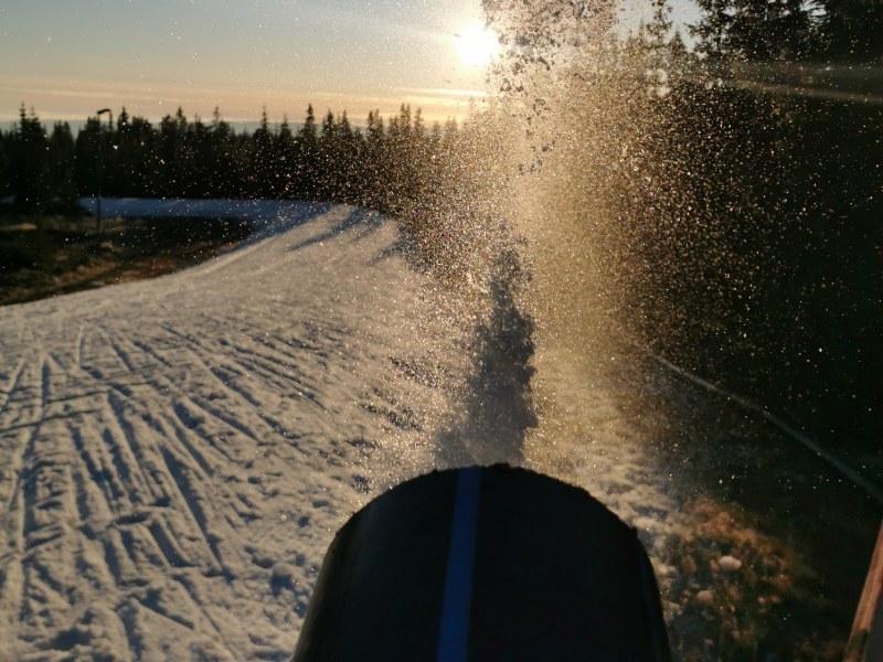 snowpipe bilde 1