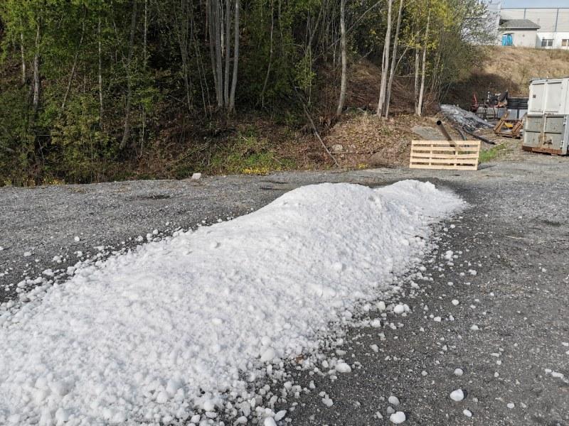 snowpipe bilde 2